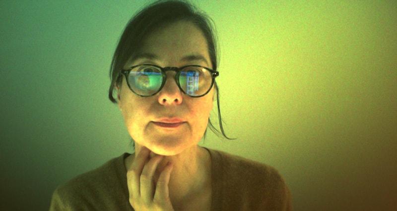k portrait kunststoffkamera